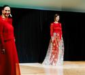 Благотворительный показ Red Dress МТС, фото № 91