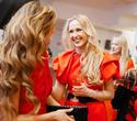 Благотворительный показ Red Dress МТС, фото № 20