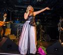 Концерт Ирины Дубцовой, фото № 136