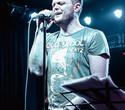 Live show «От заката..», фото № 40