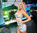 Nastya Ryboltover Party. Горячая ночь в стиле R'n'B, фото № 120