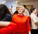 Благотворительный показ Red Dress МТС, фото № 39