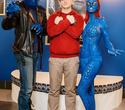 Презентация фильма «Люди Икс: Апокалипсис», фото № 45