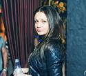 Bar 28: Deja Vu, фото № 123