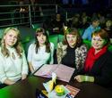 Концерт Ирины Дубцовой, фото № 6