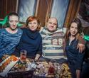 Весеннее Retro 80vs90, фото № 17