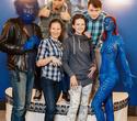 Презентация фильма «Люди Икс: Апокалипсис», фото № 22