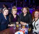 Концерт Ирины Дубцовой, фото № 2