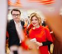 Благотворительный показ Red Dress МТС, фото № 35