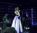 Концерт Ирины Дубцовой, фото № 32