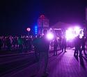 Космос наш 2017, фото № 48