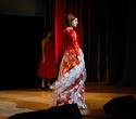 Благотворительный показ Red Dress МТС, фото № 93