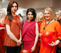 Благотворительный показ Red Dress МТС, фото № 151