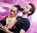 Next Clubber Dance, фото № 130