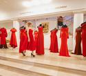 Благотворительный показ Red Dress МТС, фото № 2