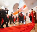 Благотворительный показ Red Dress МТС, фото № 24