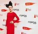 Благотворительный показ Red Dress МТС, фото № 7