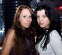 Next Clubber Dance, фото № 3