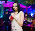 Nastya Ryboltover Party. Горячая ночь в стиле R'n'B, фото № 19