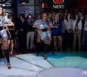Next Clubber Dance, фото № 48