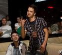 Next Clubber Dance, фото № 11