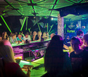Nastya Ryboltover Party. Горячая ночь в стиле R'n'B, фото № 94
