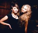 Проект XXXX: Танцы на барной стойке!, фото № 27