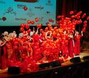 Благотворительный показ Red Dress МТС, фото № 137