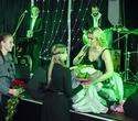Концерт Ирины Дубцовой, фото № 46