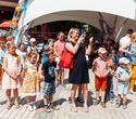 День защиты детей, фото № 23