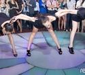 Next Clubber Dance, фото № 59