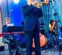 «Джазовые субботы у Ратуши», фото № 26