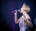 Открытие Международного Фестиваля Караоке «Звезда Караоке 2012», фото № 113