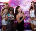 Next Clubber Dance, фото № 107