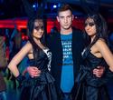 Playboy Party, фото № 70