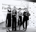 Belarus National Fashion Award by ZORKA, фото № 50