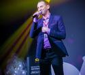 Открытие Международного Фестиваля Караоке «Звезда Караоке 2012», фото № 9