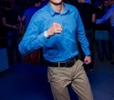 Jon Kennedy B-day Party, фото № 40