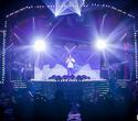 Открытие Международного Фестиваля Караоке «Звезда Караоке 2012», фото № 109