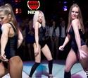 Next Clubber Dance, фото № 108