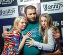 Caramba Party-Show (шоу Идиоты), фото № 37