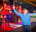 Все танцуют ногами!, фото № 67