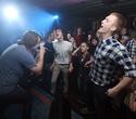 Сольный концерт группы Nizkiz, фото № 15