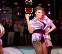 Next Clubber Dance, фото № 94