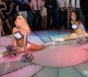 Next Clubber Dance, фото № 38