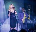 Открытие Международного Фестиваля Караоке «Звезда Караоке 2012», фото № 133
