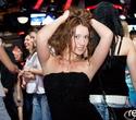 Next Clubber Dance, фото № 31