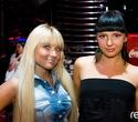 Next Clubber Dance, фото № 146