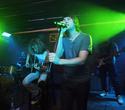 Сольный концерт группы Nizkiz, фото № 19