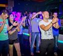 Все танцуют ногами!, фото № 114